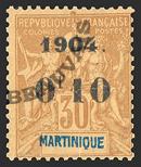 Martinique-Poste-54