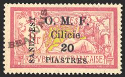 Cilicie-Poste-104