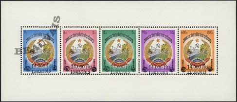 Laos-Blocs-216