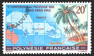 Polynésie-Poste-17