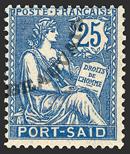 Port Saïd-Poste-28