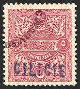 Cilicie-Taxe-1