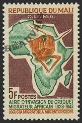 Mali-Poste-60
