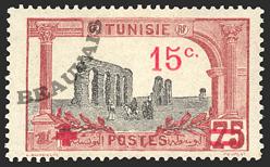 Tunisie-Poste-63