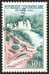 Centrafrique-Poste-30