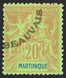 Martinique-Poste-37