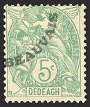 Dédéagh-Poste-10