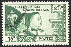 Laos-Poste-58