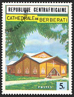 Centrafrique-Poste-149