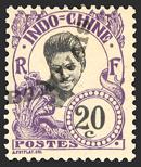 Indochine-Poste-47