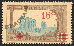 Tunisie-Poste-62