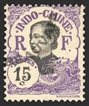 Indochine-Poste-46
