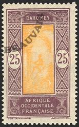 Dahomey-Poste-63
