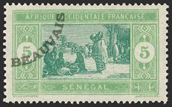 Sénégal-Poste-56