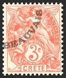 Créte-Poste-3