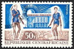 Centrafrique-Poste-29