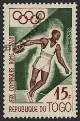 Togo-Poste-304