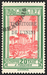Inini-Taxe-3