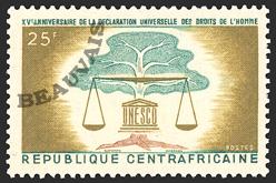 Centrafrique-Poste-35