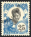 Indochine-Poste-48