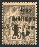 Martinique-Poste-28a