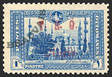 Cilicie-Poste-70