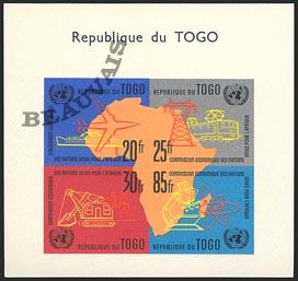 Togo-Blocs-6