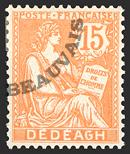 Dédéagh-Poste-12