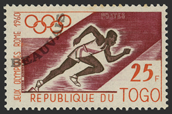 Togo-Poste-306