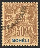 Moheli-Poste-8