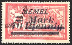 Memel-Poste-84