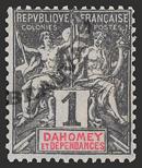Dahomey-Poste-6