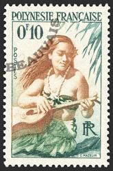 Polynésie-Poste-1