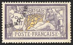 Port Saïd-Poste-33
