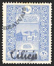 Cilicie-Poste-50