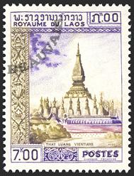 Laos-Poste-66