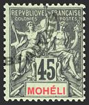 Moheli-Poste-11