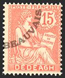 Dédéagh-Poste-12a