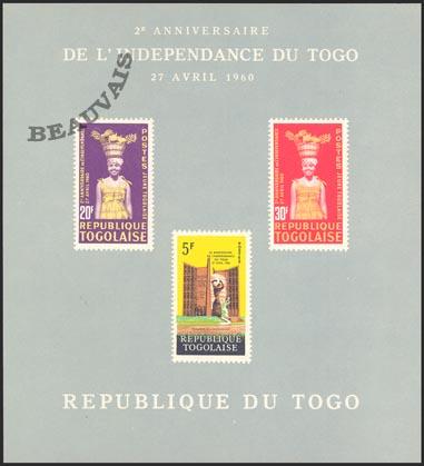 Togo-Blocs-7