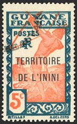 Inini-Poste-4