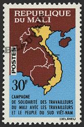 Mali-Poste-68