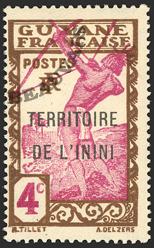 Inini-Poste-3