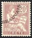 Créte-Poste-8
