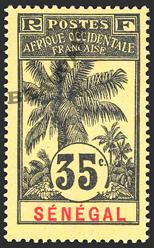 Sénégal-Poste-39