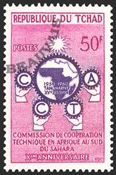 Tchad-Poste-62