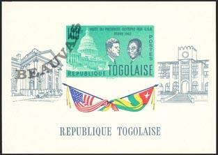 Togo-Blocs-8
