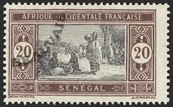 Sénégal-Poste-59