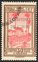 Inini-Taxe-4