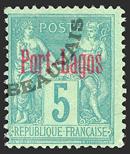 Port Lagos-Poste-1