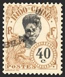 Indochine-Poste-51